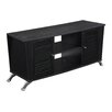 Convenience Concepts Designs 2 Go Voyager TV Stand