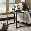 Convenience Concepts Wyoming End Table