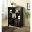 "Convenience Concepts Northfield 48"" Cube Unit"
