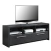 Convenience Concepts Newport TV Stand