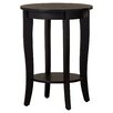 Convenience Concepts American Heritage Round Table