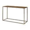 Hammary Soho Console Table