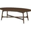 Hammary Mila Coffeel Table