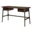 Hammary Mila Console Tables