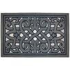 Multy Home Celtic Scroll Doormat