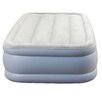 Simmons Beautyrest Air Mattress