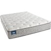 Simmons Beautyrest BeautySleep Starfall Plush Mattress
