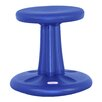 Safco Products Zenergy Exercise Ball Chair Amp Reviews Wayfair