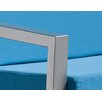 Elan Furniture Vero 2 Piece Lounge Seating Group with Cushions