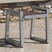 Elan Furniture Vero Side Table