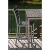 Elan Furniture Elan Furniture Loft Outdoor Counter Height Dining Side Chair