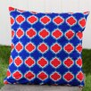 GiftCraft Decorative Throw Pillow