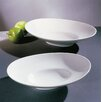 Ten Strawberry Street Whittier Pasta Bowl (Set of 4)