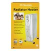 Pelonis 600/900/1500 Watts Portable Electric Radiant Radiator Heater