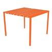 Markamoderna TL 1 Table