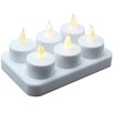 Brite Star Flameless Candle (Set of 6)