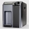 Global Water G4CT Bottleless Countertop Hot and Cold Water Cooler