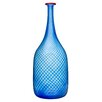 Kosta Boda Bottle