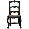 The Bramble Co. Provincial Side Chair (Set of 2)