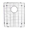 Boann 50/50 Sink Grid