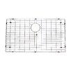 Boann Single Bowl Sink Grid