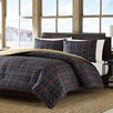 Heritage Landing SouthPoint Comforter Set
