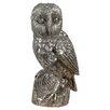 DUSX Figur Wise Owl