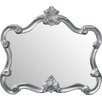 DUSX Mimi Mirror