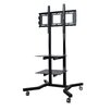 MMT Furniture TV Stand for TVs up to 65""