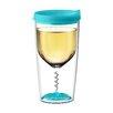AdNArt Asobu Wine Opener Cup