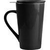 AdNArt Tea Time Mug