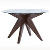 EQ3 Husk Dining Table