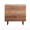EQ3 3 Drawer Dresser