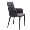 EQ3 Valentin Arm Chair
