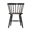 EQ3 Lyla Side Chair (Set of 2)