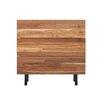 EQ3 3 Drawer Dresser