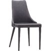 EQ3 Valentin Side Chair (Set of 2)