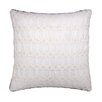 Global Brand Initiative Explorer Cotton Throw Pillow