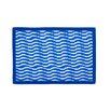 Global Brand Initiative Reflections Rippling Waters Reversible Placemat