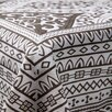 Global Brand Initiative Sundari Tablecloth