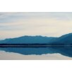 Marmont Hill Reflecting Beauty by Robert Dickinson Photographic Print on Wrapped Canvas