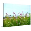 Marmont Hill I Choose Magic by Robert Dickinson Photographic Print on Wrapped Canvas
