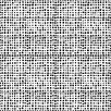 Marmont Hill Infinite Dots Graphic Art Plaque