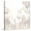 Marmont Hill Tulip Dreams Painting Printt on Wrapped Canvas