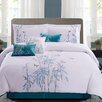 Panama Jack Home 7 Piece Comforter Set