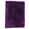 TheRealRugCompany Highlander Purple Area Rug