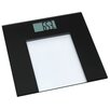 Green Wash Bolero Bathroom Scale
