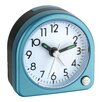 Green Wash Alarm Clock
