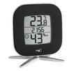 Green Wash Thermo- und Hygrometer Tivi
