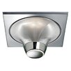 Jesco Lighting Lucky 4 Light Flush Mount